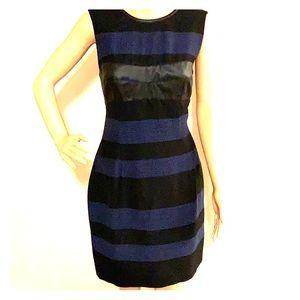 Ladies size 10 dress